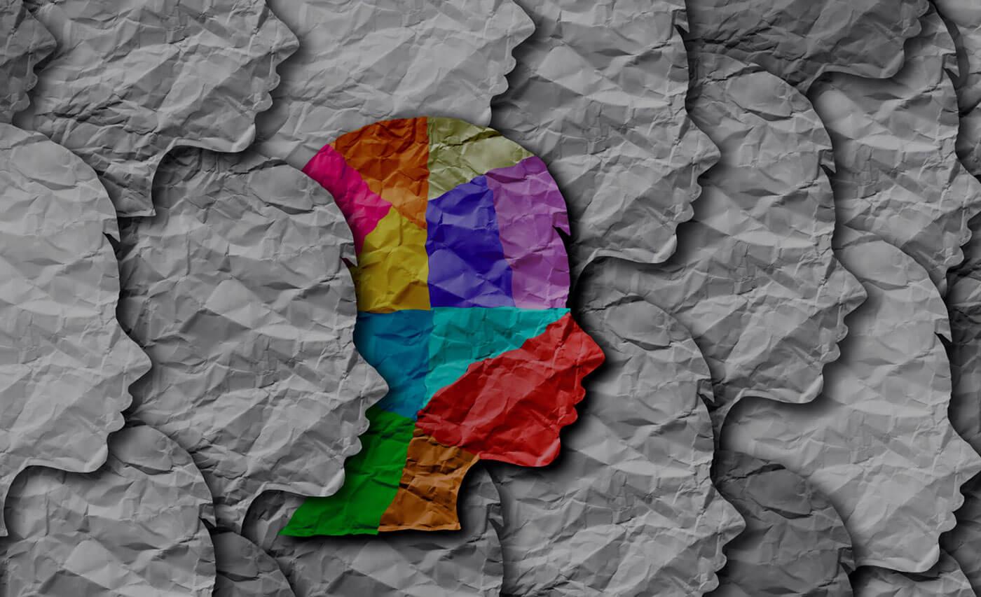 visage-puzzle-couleurs